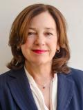 Teresa V. Carey