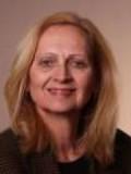 Elizabeth A. Tippin