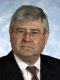 John Warnlof
