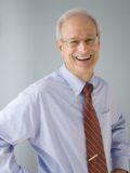 Michael C Tobriner