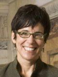 Claudia Bernard