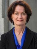 Carol M. Kingsley