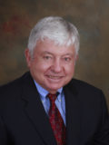 Paul J. Dubow