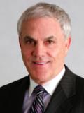 Jerry Spolter