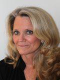 Kathryn Richter
