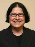 Judith A. Mazia