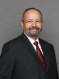 Otis McGee