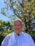 David B Stromberg